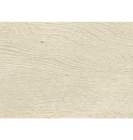 Floor Tiles Albany Fresno 1. Choice in 20x120x1 cm
