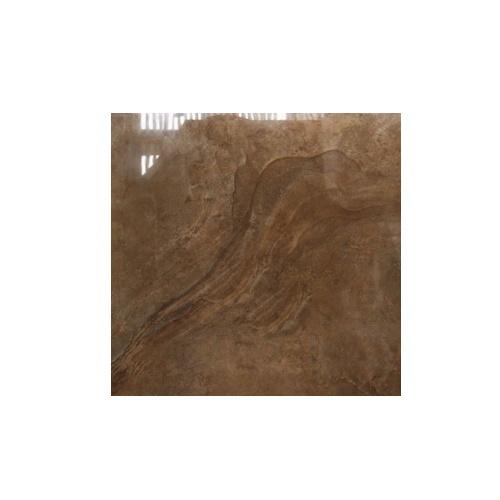 Dalles de sol Axstone Brown