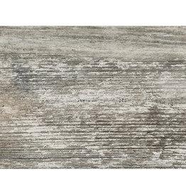 Bodenfliesen Feinsteinzeug Hevik Forest 20x120x1 cm