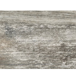 Dalles de Sol Hevik Forest 1. Choice dans 20x120x1 cm