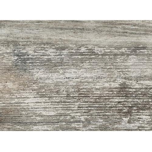 Floor Tiles Hevik Forest