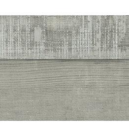 Bodenfliesen Feinsteinzeug Hudson Cinza 20x120x1 cm