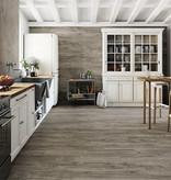 Floor Tiles Hudson Cinza