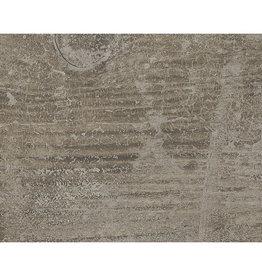 Bodenfliesen Feinsteinzeug Hudson Ebon 20x120x1 cm