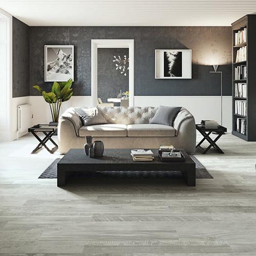 Floor Tiles Hudson Ebon