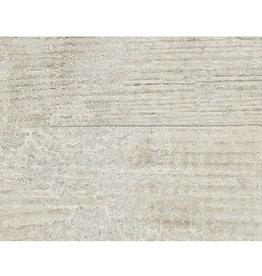 Bodenfliesen Feinsteinzeug Hudson Natural 20x120x1 cm