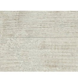 Floor Tiles Hudson Natural 1. Choice in 20x120x1 cm
