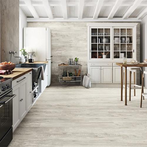 Floor Tiles Hudson Natural