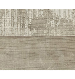 Bodenfliesen Feinsteinzeug Hudson Oak 20x120x1 cm