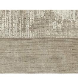 Podłogowe Hudson Oak 1. wybór w 20x120x1 cm