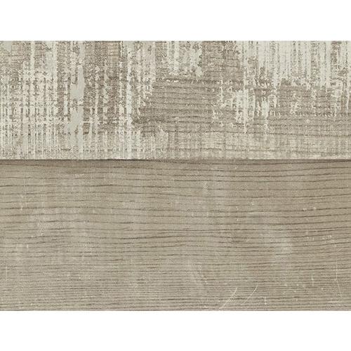 Bodenfliesen Hudson Oak