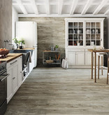 Floor Tiles Hudson Oak