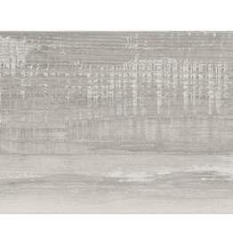 Vloertegels Hudson Snow, 1.Keuz in 20x120x1 cm