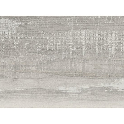 Vloertegels Hudson Snow