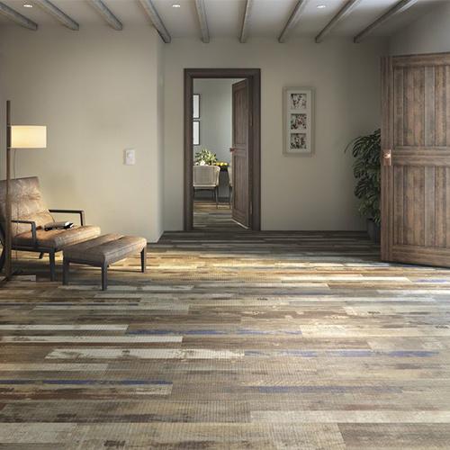 Floor Tiles Moongray