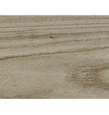 Floor Tiles Spazio Alder