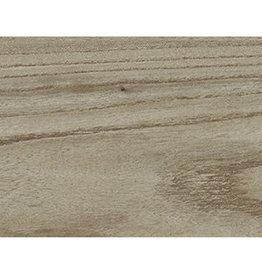Bodenfliesen Feinsteinzeug Spazio Alder 20x120x1 cm