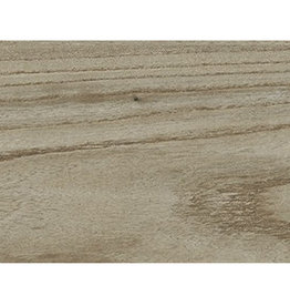 Podłogowe Spazio Alder 1. wybór w 20x120x1 cm