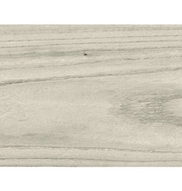 Vloertegels Spazio Ice, 1.Keuz in 20x120x1 cm