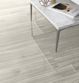 Floor Tiles Spazio Ice