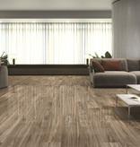 Floor Tiles Spazio Teak