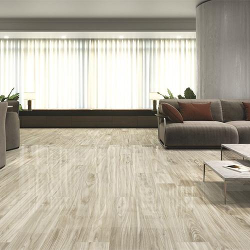 Floor Tiles Spazio Maple