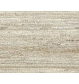 Bodenfliesen Feinsteinzeug Spazio Maple 20x120x1 cm