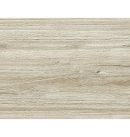 Floor Tiles Spazio Maple 20x120x1 cm, 1. Choice