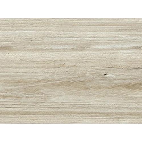 Bodenfliesen Spazio Maple