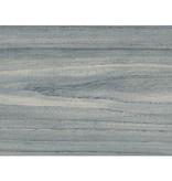 Floor Tiles Spazio Sky