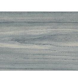 Vloertegels Spazio Sky, 1.Keuz in 20x120x1 cm