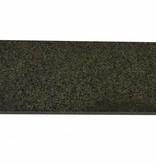 Padang Impala Natuursteen granieten vensterbank 150x30x2 cm