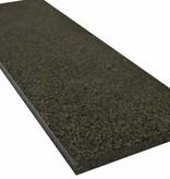 Padang Impala Natuursteen granieten vensterbank 240x25x2 cm