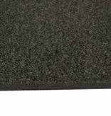 Padang Dunkel Natural stone Windowsill 150x30x2 cm