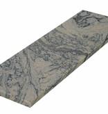 Juparana China Natuursteen vensterbank 240x20x2 cm