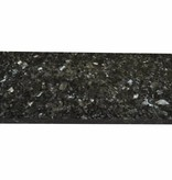 Labrador Blue Pearl GT Naturalny kamień parapet 140x25x2 cm