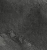 Płytki podłogowe Makai Marengo