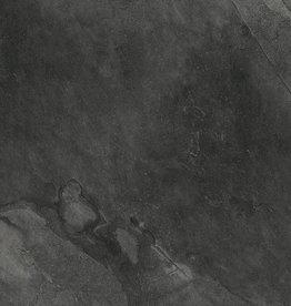 Bodenfliesen Feinsteinzeug Makai Marengo 60x60 cm