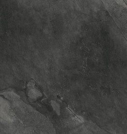 Bodenfliesen Makai Marengo 60x60x1 cm, 1.Wahl