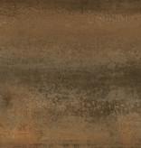 Vloertegels Mars Oxido