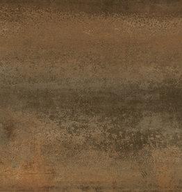 Bodenfliesen Feinsteinzeug Mars Oxido 60x60 cm