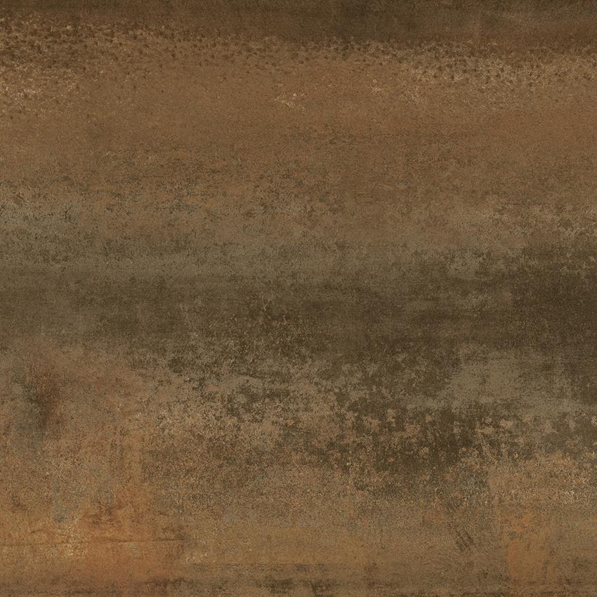 Płytki podłogowe Mars Oxido