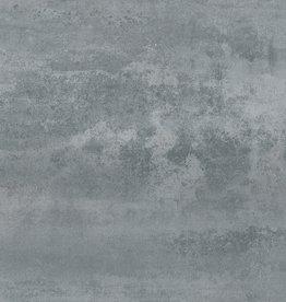 Bodenfliesen Feinsteinzeug Mars Titanio 60x60 cm