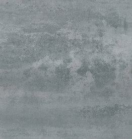 Vloertegels Mars Titanio 60x60x1 cm, 1.Keuz