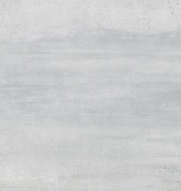 Bodenfliesen Feinsteinzeug Mars Platinio 60x60 cm