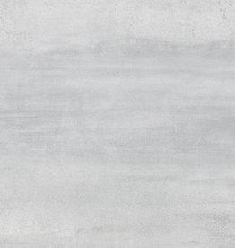 Vloertegels Mars Platinio 60x60x1 cm, 1.Keuz