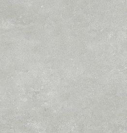 Floor Tiles Ground Gris in matt, chamfered , calibrated, 1.Choice in 60x60x1 cm