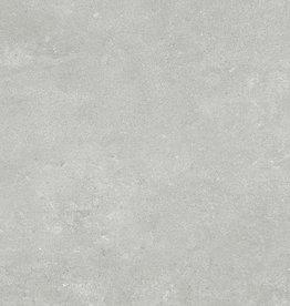 Vloertegels Ground Gris 60x60x1 cm, 1.Keuz