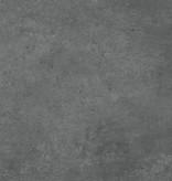 Bodenfliesen Ground Marengo