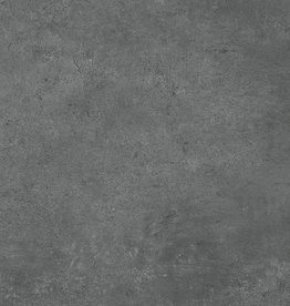 Bodenfliesen Feinsteinzeug Ground Marengo 60x60 cm